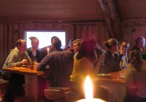 Gäster